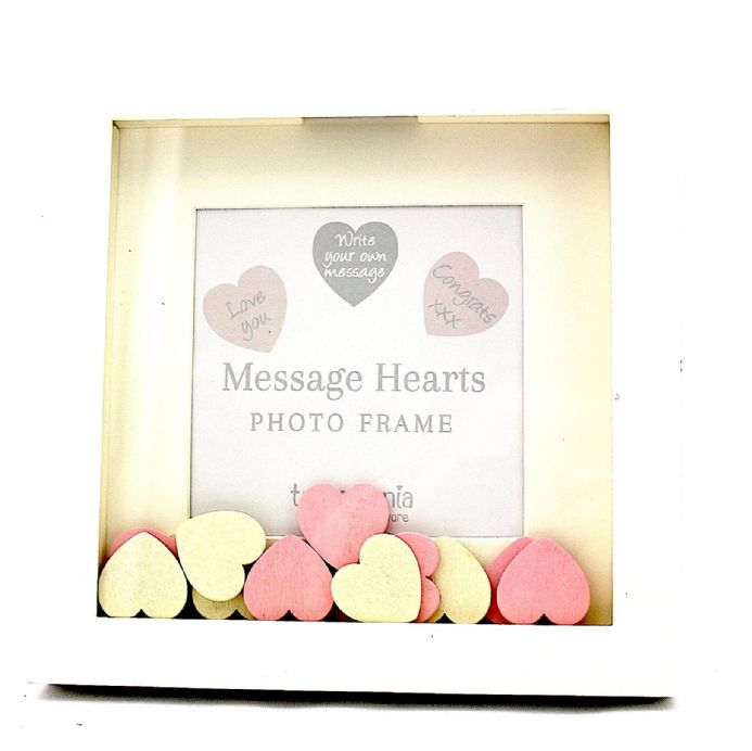 Photo frame|Meaage Heart Frame|Wooden photo frame|gifts for children|gifts for her|gifts for him|valentines|gifts for the home